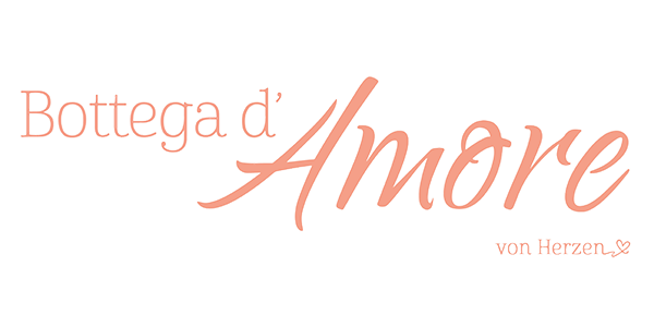 Bottega d'Amore - Café & Boutique